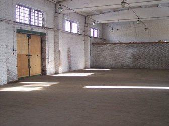 Просмотреть фотографию Аренда нежилых помещений Сдаём склады, производство от Собственника, Без Комиссии! 33015062 в Москве