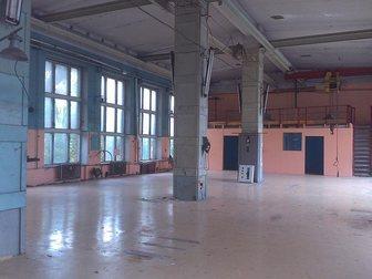 Уникальное foto Аренда нежилых помещений Сдаём склады, производство от Собственника, Без Комиссии! 33015062 в Москве