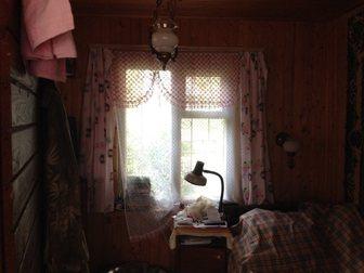 Просмотреть изображение Продажа домов Жилой дачный Дом и Баня у д, Пожитково 33402740 в Москве