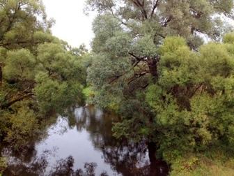 Скачать бесплатно фотографию Продажа домов ИЖС участок 12 соток на берегу реки 33402887 в Наро-Фоминске