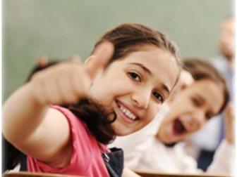 Уникальное фото Разное Как получить стипендию для школьников 33769048 в Москве