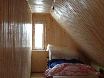 Смотреть изображение Продажа квартир Продается дом недалеко от Москвы 34274030 в Москве