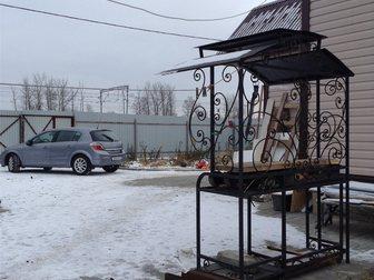 Смотреть фото Продажа квартир Продается дом недалеко от Москвы 34274030 в Москве