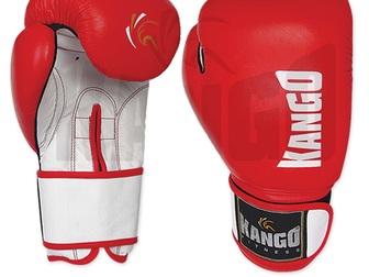 Скачать бесплатно фото Спортивная одежда Купить боксерские перчатки в интернет магазине «ForBoxing» 35265723 в Москве