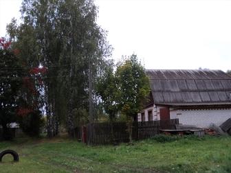 Скачать foto Разное ПРОДАМ ДОМ 37595236 в Москве