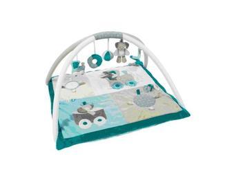 Новое изображение Детские игрушки Игровые коврики для малышей, Доставка, 38368295 в Москве