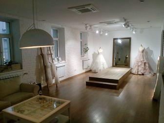 Увидеть фото Коммерческая недвижимость Арендуйте офис на Садовом Кольце, 38898181 в Москве