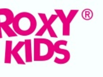 Скачать бесплатно изображение Разное Продукция ROXY-KIDS 39134678 в Москве