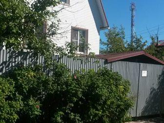 Уникальное фото Дома Дача в Троицке 39633781 в Moscow