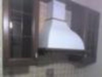 Скачать изображение Ремонт, отделка Плиточник сантехник универсал Митино 39853348 в Moscow