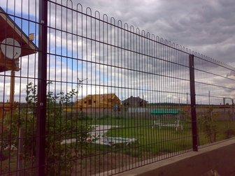 Скачать изображение  Завод панельных ограждений Afence приглашает к сотрудничеству 68702160 в Moscow