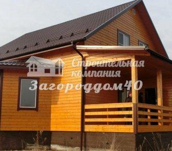 Фотография в Загородная недвижимость Загородные дома Газ: магистральный в доме  Электричество: в Москве 7000000