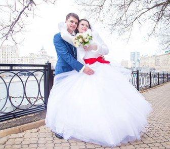 Изображение в Развлечения и досуг Организация праздников Фото и видеосъемка. Свадебная фото и видеосъемка. в Москве 0