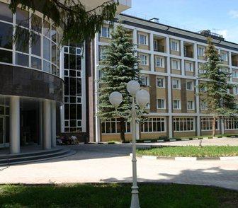 Фотография в Недвижимость Земельные участки ИЖС Участок 15 соток правильной формы, рядом в Москве 1500000