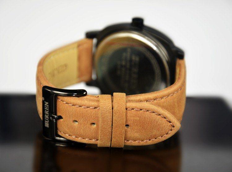 два это часы curren 8139 bw купить уверенным себе