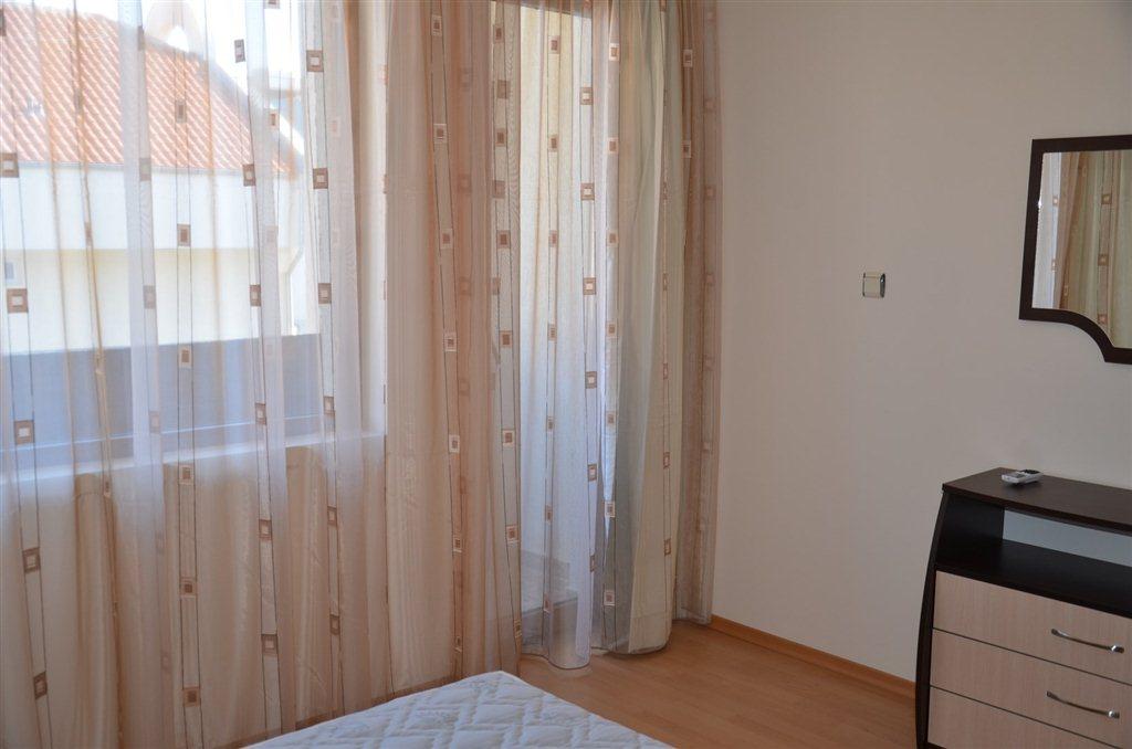 Аренда квартиры в болгарии на пляже