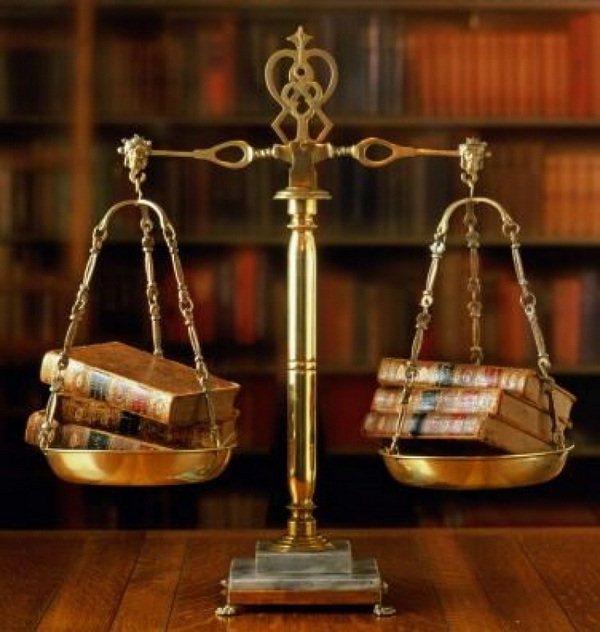 оплата труда адвоката за участие в судебном заседании успел пройти
