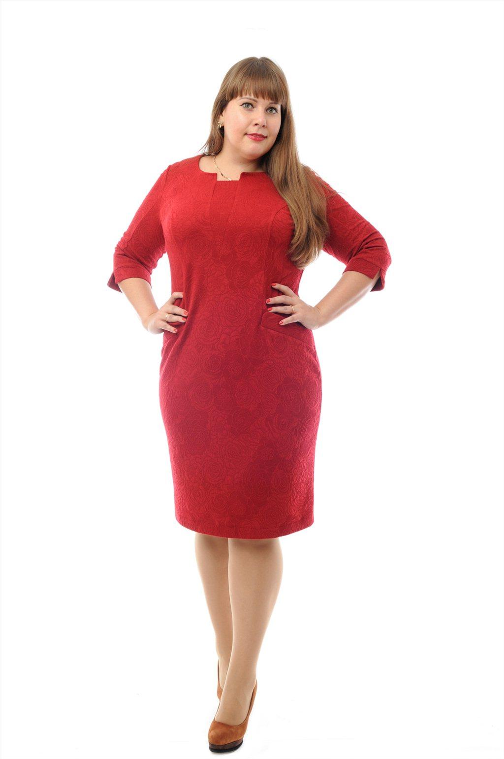 9791fc9064745d6 ... Скачать foto Продам оптом красивые женские платья 34231833 в Йошкар-Оле  ...