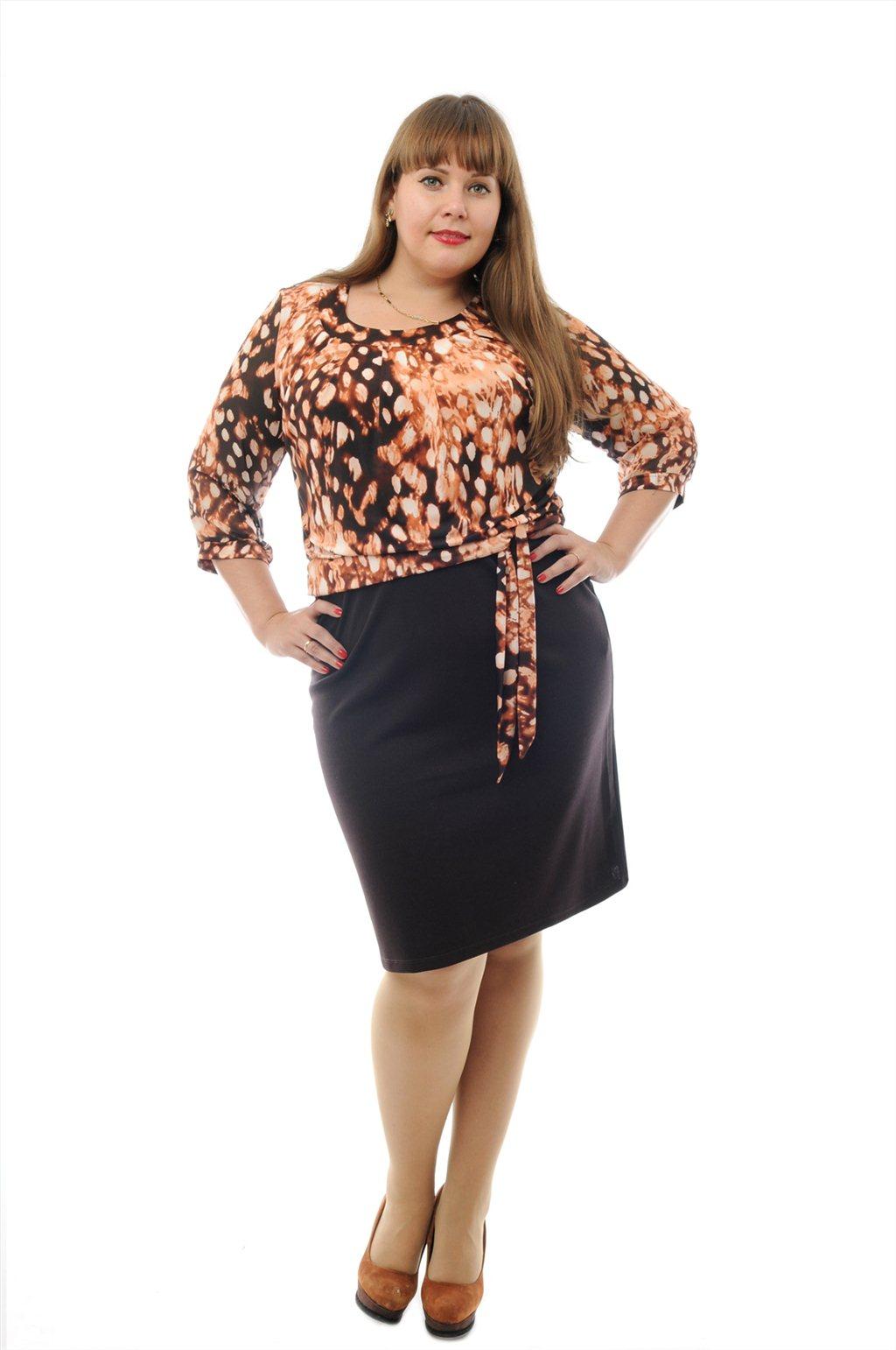 ab4f769397c5b07 ... Смотреть фото Продам оптом красивые женские платья 34231833 в  Йошкар-Оле ...