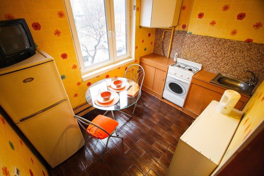 Квартира или лом в Икария