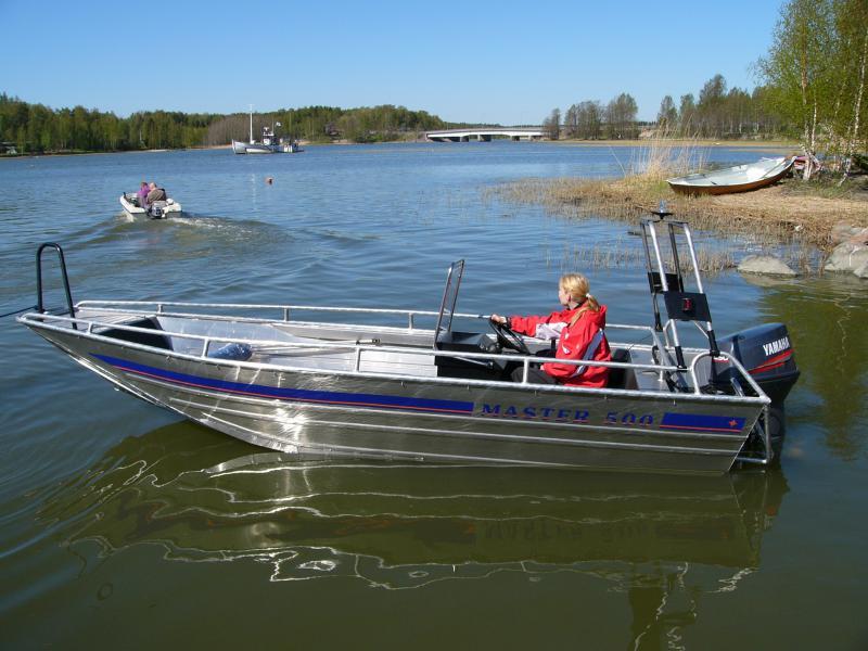 мастер класс по изготовлению лодки