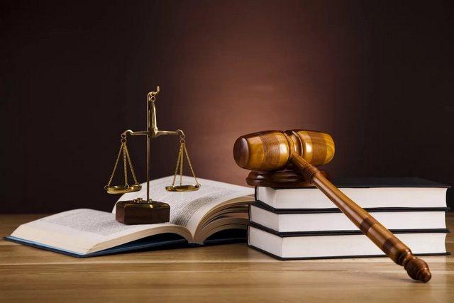 стоимость услуг юристов адвокатов томск здесь давно