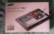 Продаю планшет Samsung Galaxy tab 2 10. 1,