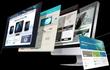 Профессиональное создание сайтов на заказ