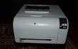Общие характеристики    Устройство  принтер