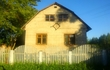 Продам дом на уч. 10 сот. в д. Паткино Озерского