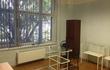 Компания ОАО «МССЗ» предлагает в аренду офисное