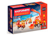 Magformers Power Construction set  Наверное,