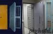 Бронированные двери устойчивые к взлому (5,