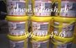 Teroson - высокоэффективная паста, не содержащая