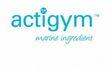 Actigym - еще один подарок морских глубин