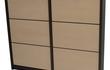 Клио  Артикул: 102  Габариты (ШВГ): 1260x1090x210