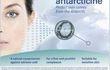 Antarcticine (Антаракцин) – это косметический