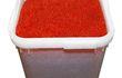Продажа красной икры оптом в Москве и Московской