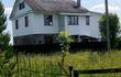 Продам дом 160 кв. м. в п. Запрудня, Талдомский
