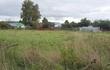 Продам земельный участок в черте города Озеры