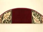 Фото в Мебель и интерьер Ковры, ковровые покрытия Ковровые накладки от производителя. Коврики в Москве 220