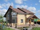 Новое foto Загородные дома Продам дом 28975491 в Москве