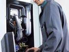 Фото в Бытовая техника и электроника Ремонт и обслуживание техники Cервисный центр осуществляет ремонт, диагностику в Щелково 0