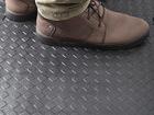 Просмотреть фото Отделочные материалы Чем покрыть полы в гараже – резиновая плитка ПромПол 32049391 в Москве