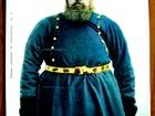 Смотреть foto Антиквариат Кучер, почта С – Петербург, г/в 1904 32268421 в Москве