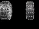 Свежее фотографию Цепи на колеса Лучшие цепи на колёса для грузовых машин 32301304 в Екатеринбурге