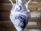Изображение в   Напольные вазы на любой вкус и кошелек предлагаем. в Москве 0