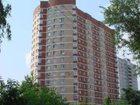 Фото в Недвижимость Продажа квартир Продается роскошная однокомнатная квартира в Лыткарино 0