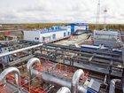 Фотография в   Завод металлоконструкций. Производим металлоконструкции в Москве 55000