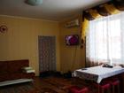 Увидеть изображение  Продам 1-эт, коттедж 116 м2, на участке 12, 5 соток, В ПРЕСТИЖНОМ МАССИВЕ ТАВРОВО, 32370216 в Белгороде